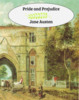 Thumbnail Pride & Prejudice by Jane Austen