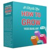 Thumbnail 10 Simple Tips: How to Grow Your Email List