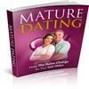 Thumbnail Mature Dating