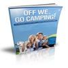 Thumbnail Off We Go Camping