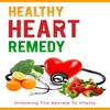 Thumbnail Healthy Heart Remedy