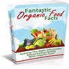 Thumbnail Fantastic Organic Food Facts