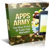 Thumbnail Apps Army