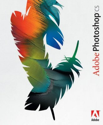 Pay for Adobe Photoshop For Beginners