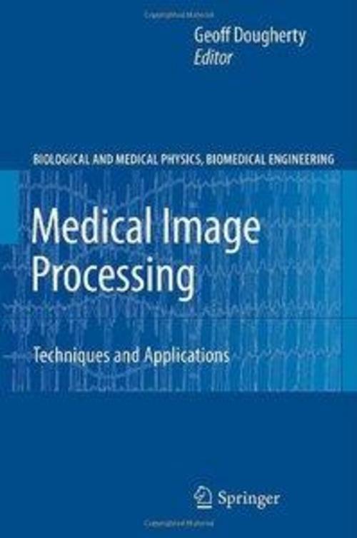 psnr in image processing pdf