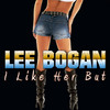 Thumbnail Lee Bogan: My Shadow