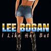 Thumbnail Lee Bogan: My Shadow