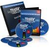 Thumbnail Easy Traffic Video Guide