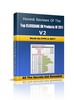 Thumbnail Clickbank IM Reviews V2