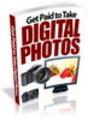 Thumbnail Get Paid to Take Digital Photos