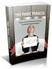 Thumbnail The Panic Panacea