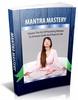Thumbnail Mantra Mastery