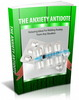 Thumbnail The Anxiety Antidote