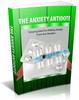 Thumbnail The Anxiety Antidote