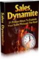 Thumbnail Sales Dynamite (MRR)
