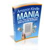 Thumbnail Amazon Kindle Mania