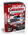 Thumbnail Car Loan Calculator (mrr)