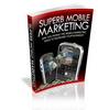 Thumbnail Superb Mobile Marketing