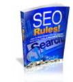 Thumbnail SEO Rules