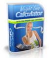 Thumbnail Weight Loss Calculator MRR