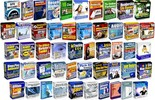 Thumbnail 50 PLR Products (INSANE DEAL)!
