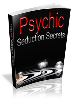 Pay for Psychic Seduction Secrets