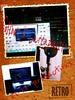 Thumbnail 7-16-12