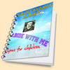 Thumbnail ABIDE WITH ME