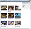 Thumbnail Quit Smoking Software