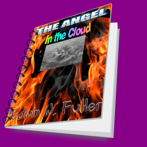 Pay for THE ANGEL IN THE CLOUD