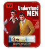 Thumbnail Understand men