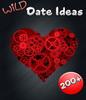 Thumbnail 234 wild Date ideas