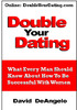 Thumbnail Double your dating