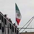 Thumbnail Stock Footage - Mexico Flag