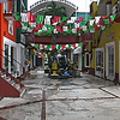 Thumbnail Stock Footage - Mexico Shopping