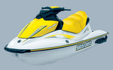Thumbnail 2009 SeaDoo 4-TEC (GTI, GTI SE, WAKE, GTX, RXP- RXP-X, RXP-X-RS, RXT, RXT-T, RXT-RS) Watercrafts Workshop Repair Service Manual