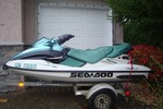 Thumbnail SEADOO WATERCRAFT 2001-2003 MODELS WORKSHOP REPAIR & SERVICE MANUAL #❶ QUALITY! - 630MB PDF!