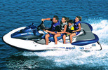 Thumbnail 2000 SEADOO WATERCRAFT GS5644, GSX RFI5645, GTX5653, GTX RFI-5648, GTX RFI-5515, GTI5647, RX5513, RX DI-5646, GTX DI-5649 SERIES WORKSHOP REPAIR & SERVICE MANUAL #❶ QUALITY!