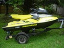 Thumbnail 1998-2000 SEADOO WATERCRAFT ALL MODELS WORKSHOP REPAIR & SERVICE MANUAL - 590MB PDF!
