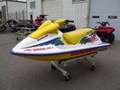 Thumbnail 1995 SEADOO WATERCRAFT SP (5873), SPI (5875), SPX (5874), GTS (5815), GTX (5863), XP (5875) SERIES WORKSHOP REPAIR & SERVICE MANUAL #❶ QUALITY!