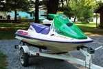 Thumbnail 1995-1997 SEADOO WATERCRAFT ALL MODELS WORKSHOP REPAIR & SERVICE SEADOO #❶ QUALITY!