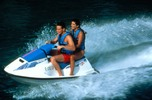 Thumbnail 1993 SEADOO WATERCRAFT SP, SPX, SPI, XP, GTS, GTX, Explorer SERIES WORKSHOP REPAIR & SERVICE MANUAL #❶ QUALITY!