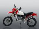 Thumbnail 1987-1996 BMW R80GS, R100R Motorcycle Workshop Repair Service Manual in GERMAN