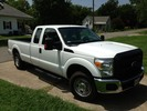 Thumbnail 2012 Ford F-250 Workshop Manual Workshop Repair Service Manual