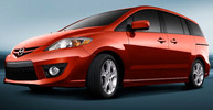 Thumbnail 2005-2010 Mazda MAZDA5 Workshop Body Repair Manual BEST DOWNLOAD