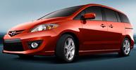 Thumbnail 2005-2010 Mazda MAZDA5 Workshop Body Repair Manual BEST DOWNLOAD