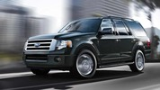 Thumbnail 2012 Ford Expedition SUV Workshop Repair Service Manual in PDF BEST DOWNLOAD