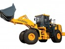 Thumbnail Hyundai HL750-3 Wheel Loader Workshop Repair Service Manual BEST DOWNLOAD