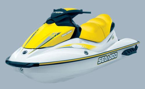 Pay for 2009 SeaDoo 4-TEC (GTI, GTI SE, WAKE, GTX, RXP- RXP-X, RXP-X-RS, RXT, RXT-T, RXT-RS) Watercrafts Workshop Repair Service Manual