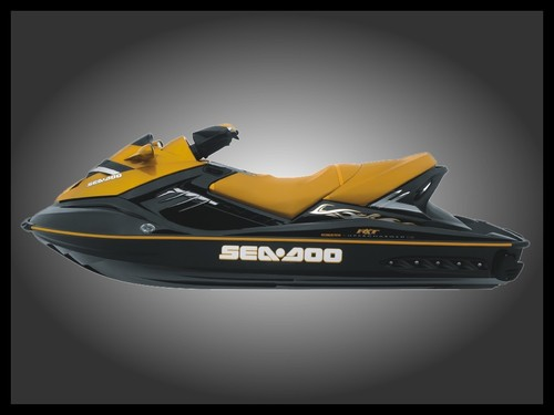Pay for 2007-2009 MODELS SEADOO WATERCRAFT WORKSHOP REPAIR & SERVICE MANUAL #❶ QUALITY!